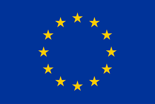 European Commission, Directorate-General for Communications Networks, Content and Technology